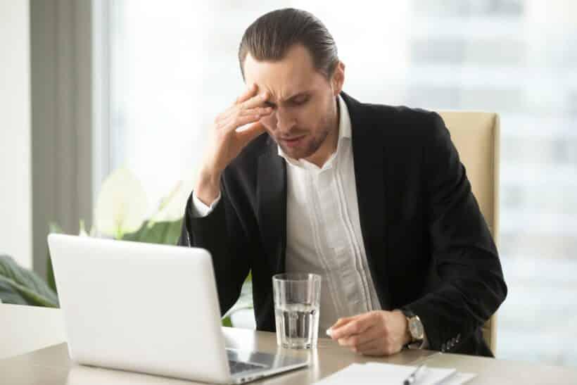 Vragen migraine medicatie beantwoord