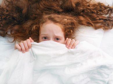 Slaapziekte verminderen